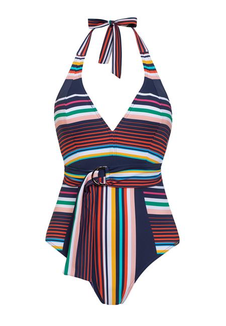 1144493725c0 Dolores Cortés Tienda Online. Venta de bañadores y bikinis online de ...