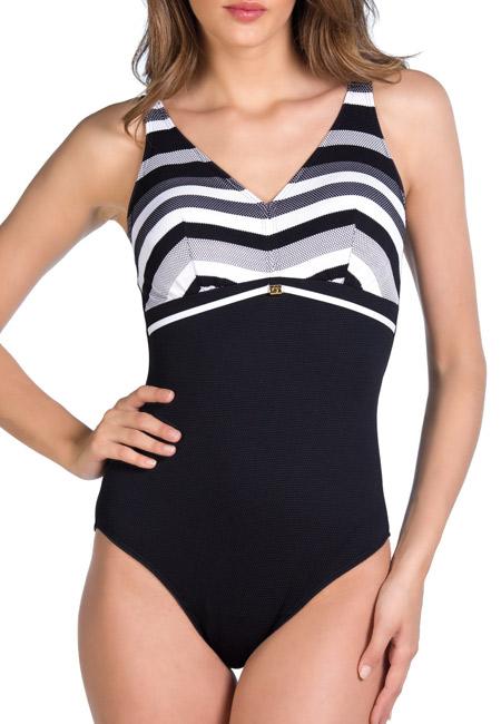 6209e17e5 Dolores Cortés Tienda Online. Venta de bañadores y bikinis online de ...