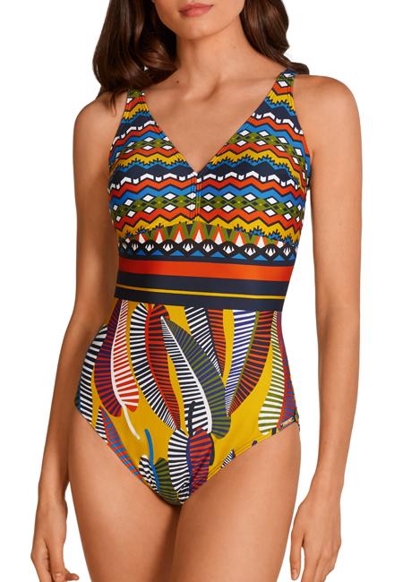 9924a2d96539 Dolores Cortés Tienda Online. Venta de bañadores y bikinis online de ...