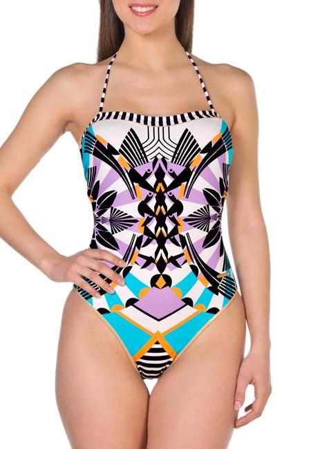54fc261b2fb3 Dolores Cortés Tienda Online. Venta de bañadores y bikinis online de ...